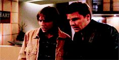 """Angel Gifs (mandrakara:    """"People who don't care about...)"""