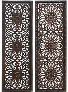 balinese wood panel google search decorative wall