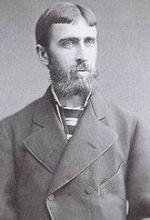 Alfonso Carlos de Bourbon y Austria-Este, infant von Spanien, 1. duque de San Jaime