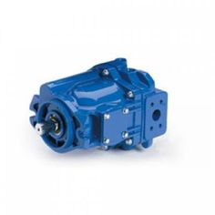 Quality of Yuken Piston Pump AR Series in stock, we have rich experience in Origin JapanYuken Pistonp Pump AR Seriesfor a long time. Gear Pump, Die Casting, Hydraulic Pump, Pumps, Diecast, The Originals, Choux Pastry, Pump Shoes, Pump