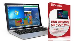Parallels Desktop 10 Activation Key Generator, Parallels Desktop 10 Crack, Parallels Desktop 10 Serial Key And Parallels Desktop 10 Patch Full Free Download