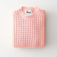 #acne #pink