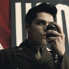 Gerard =D