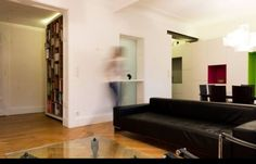 Appartment - Picture gallery