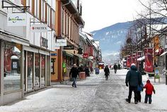 "Lillehammer, aka ""Lilyhammer"", Norway Where Grandma lived while in Norway"
