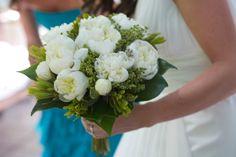 ramos de novia con tulipanes - Buscar con Google