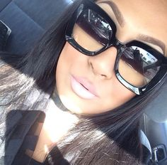 I WANT THESE SHADES!!!!!!!!!!