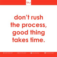 Good Things Take Time, Template, Quotes, Instagram, Quotations, Vorlage, Quote, Shut Up Quotes