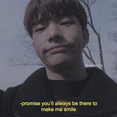 You promised. And that's another one I should add up to the list you didn't do. Bts Quotes, Text Quotes, Mood Quotes, Daily Quotes, Aesthetic Qoutes, Kpop Aesthetic, Asian Boy Band, Cute Messages, Kids Icon