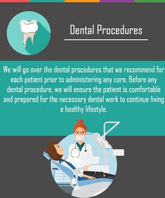 Looking for an emergency dentistry in Omaha? Anding Family Dental provides dental care for you & your family. Schedule an appointment with our dentist near you. Dental Health, Oral Health, Dental Care, Smile Dental, Dental Terminology, Dental Facts, Dental Quotes, Affordable Dental, Emergency Dentist