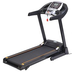 Cheap Wakrays Portable Folding Electric Motorized Commercial-Grade Home Treadmill Running Machine (Type Treadmill Workouts, Running On Treadmill, Cardio, Gym Equipment For Sale, Training Equipment, Running Machines, Workout Machines, Best Treadmill For Home, Electric Treadmill
