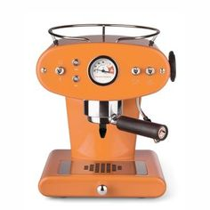 Best Coffee Makers | Red Online