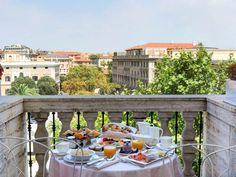 7 Best Hotels in Rome with Balconies Hotel S, Grand Hotel, Hotels With Balconies, Rome Hotels, Small Luxury Hotels, Pensacola Beach, Best Resorts, Rome Travel, Beach Hotels