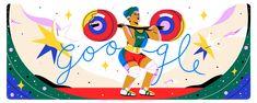Soraya Jiménez's 44th Birthday Easy Mandala Drawing, Simple Mandala, American Games, Google Doodles, Happy Birthday, Sketches, Drawings, Illustration, Mustang