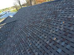 Sherriff Goslin Roofing   Lansing, MI   Google+ | Roofing Inspiration |  Pinterest