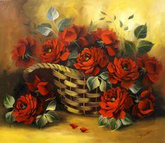 Rinaldo Escudeiro - художник из Бразилии. Комментарии : LiveInternet - Российский Сервис Онлайн-Дневников