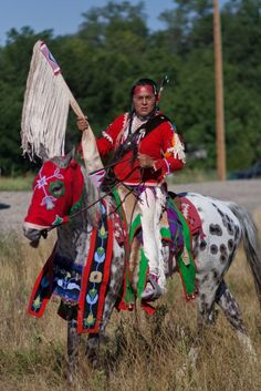 Native American Medical Cures That Save Many Lives ways) Native American Horses, Native American Pictures, Native American History, Indian Tribes, Native Indian, Appaloosa, Crow Indians, Eskimo, Indian Horses