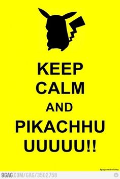 @chrissy_everett bahaha sitting indian style playing pikachu #duh
