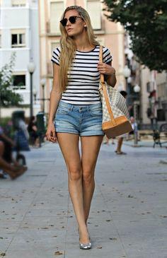 Love the Damier Azur Louis Vuitton Handbags af0732853cb9e
