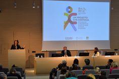 """""""CIRSDe, un progetto che continua. Riflessioni e prospettive dopo 25 anni di studi di genere"""" - ospite On. Laura Boldrini"""