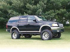 20 ford expedition ideas ford expedition expedition ford 20 ford expedition ideas ford