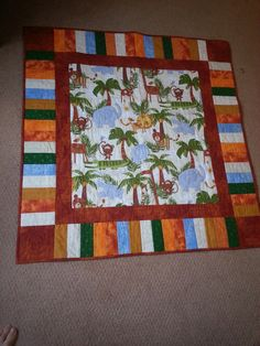 Piano keys quilt border | borders, binding and backs for quilts ... : piano key quilt border - Adamdwight.com