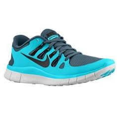 f6bebee789a Amazing with this fashion Shoes! get it for 2016 Fashion Nike womens running  shoes for you!nike shoes Nike free runs Nike air force Discount nikes Nike  shox ...