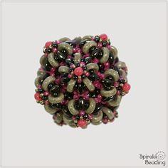 http://spiralabeading.blogspot.de/2014/10/sultan-beaded-beads.html