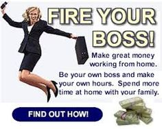 #boss #money #work #family Connect with me Today at http://teamsocial.futurenet.club