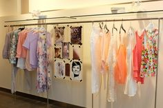 Style Suite Whitford City (5) Design Merchants