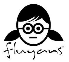 Nuestra querida Fluyans estará acompañándonos el sábado 24 de mayo en Zinc Shower!! Los sinvivires no van a parar de fluir!!!