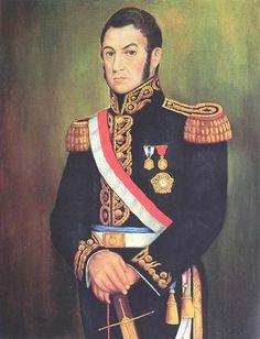 San Martín, Fidel Roig Matons