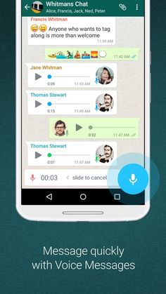 WhatsApp Messenger FULL APK Free Download  : How WhatsApp Messenger Wroks    WhatsApp Messenger is a cross-platform mobile messaging app which allows you to exchange mes...