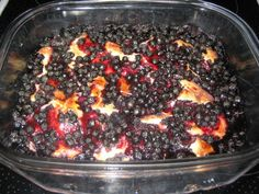 Pullavanukas - Resepti | Kotikokki.net Acai Bowl, Breakfast, Food, Acai Berry Bowl, Morning Coffee, Essen, Meals, Yemek, Eten