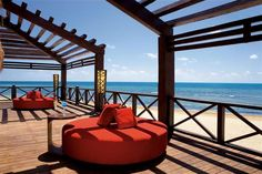 Hotel Deal Checker - Secrets Silversands Cancun Resort Puerto Morelos