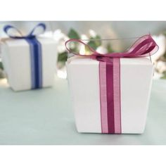 Chinese Take Out Favor Boxes - One Pint (Bulk 50 Pieces) [EF ChineseTakeOut 1 pint Fvr Box] : Wholesale Wedding Supplies, Discount Wedding Favors, Party Favors, and Bulk Event Supplies