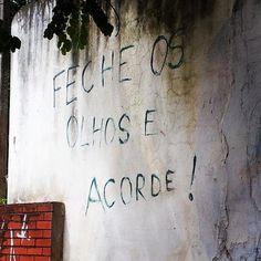 Londrina - PR