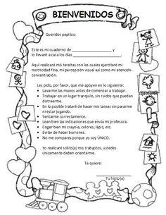 Blog de Maestra de Inicial - Maestras de Inicial