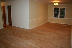 Nice Hardwood Floor Refinishing San Diego
