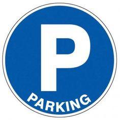Montpellier : le stationnement passe à 1€ au parking du Nombre d'Or !