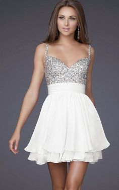 womens fashion Sparkle dress find more mens fashion on www.misspool.com