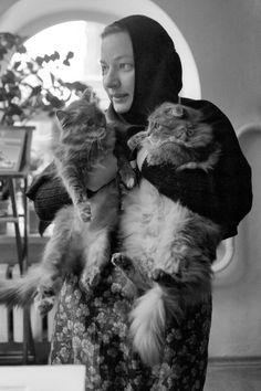 This is neither a photo-essay nor a photo-report. This is simply the life of the convent, everyday and festive, color and black-and-white. Orthodox Priest, Orthodox Christianity, My Church, Cat People, Orthodox Icons, Animal Pictures, Cat Lovers, Dog Cat, Creatures