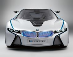 BMW Cars Wallpapers
