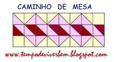 CAMINHO+DE+MESA++grafico.JPG (600×329)