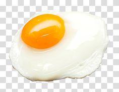Sunny Side Up Fried Egg Yolk Frying Fried Egg Transparent Background Png Clipart Fried Egg Crispy Fried Chicken Breakfast Baked Beans
