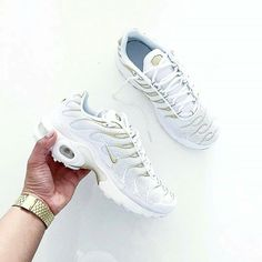 best website a4794 0b410 189 Best Tns images in 2018 | Nike tennis, Nike shies, Nike ...