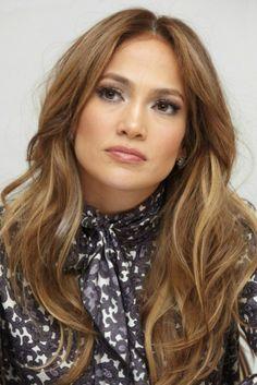 Cute Trendy Hairstyles, Trendy Hair Styles, New Hairstyles