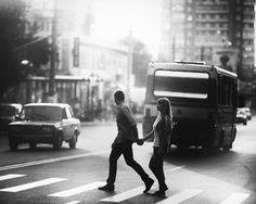 love photography - 50 Ideas of Love Photography  <3 <3