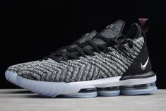 low priced 60032 3d3f6 Nike Lebron 16 EP