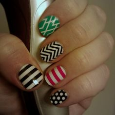 Jamberry Fan Photos on Pinterest Jamberry Nails, Nail Wraps and Jamberry